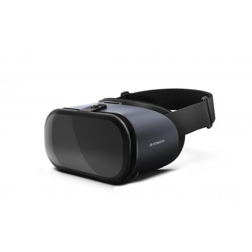 Homido PRIME Virtual Reality Headset