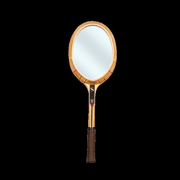 Raquette miroir Sydney