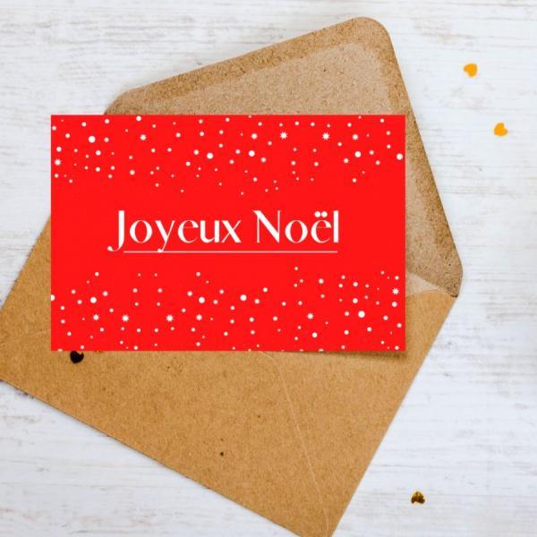 Carte cadeau sur 120 box