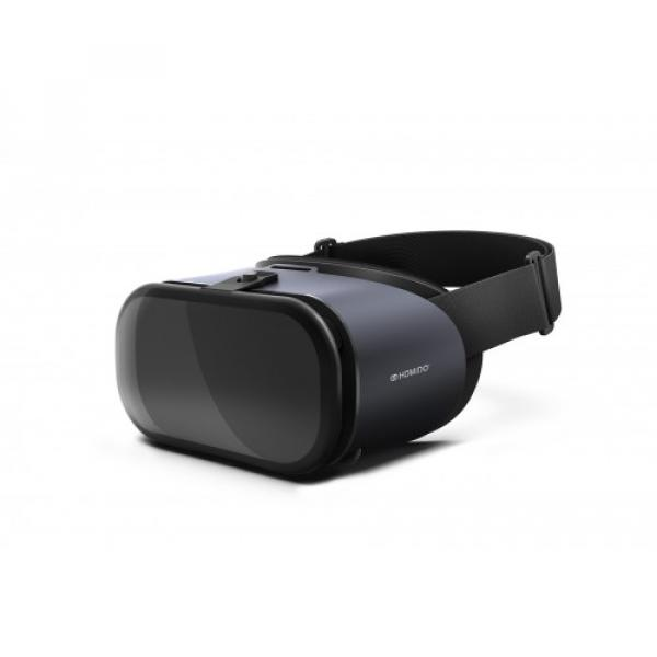 Homido PRIME Virtual Reality Headset