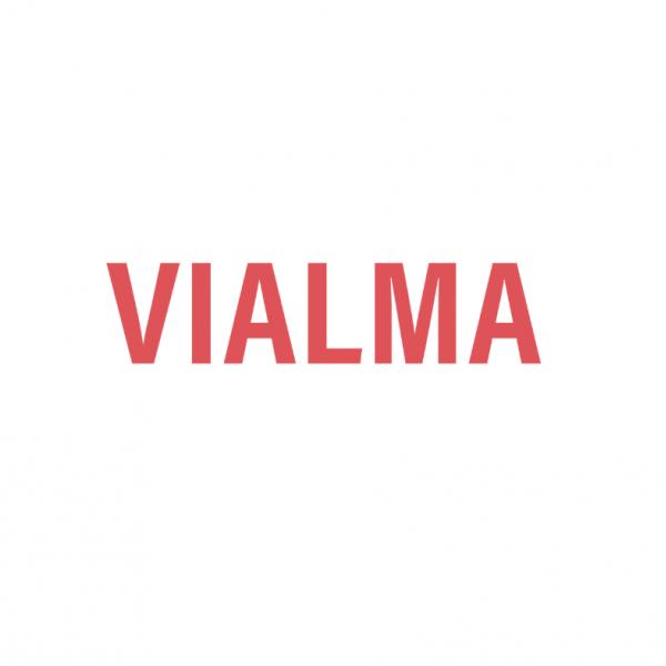Carte Cadeau Vialma