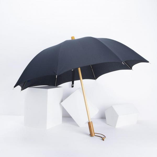 Le Tom Pouce du Parapluitier